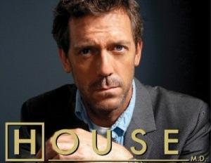 THUMB - House