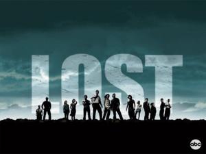 THUMB - Lost