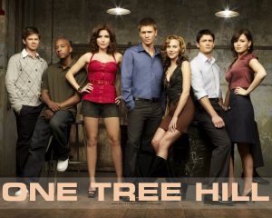 THUMB - One Tree Hill
