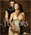 THUMB the tudors