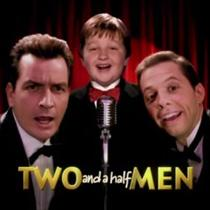 THUMB - two and a half men